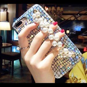 Accessories - iPhone phone case